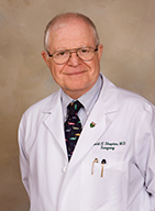 Dr. Shapiro