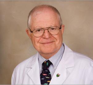 Dr. David H. Shapiro, M.D.